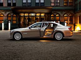 luxury bmw 7 series the all new bmw 7 series driving luxury auto mart blog