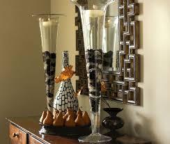Cheap Home Decor Ideas 50 Best Home Decor Accessories Images On Pinterest Home Decor