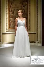 wedding dress grace grace harrington wedding dresses grace harrington wedding