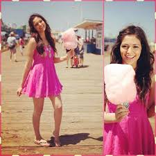 Easter Decorations Bethany Mota by 33 Best Macbarbie07 Images On Pinterest Bethany Mota Noel And