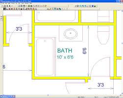home designer pro australia designs appealing standard bathtub size australia 98 standard