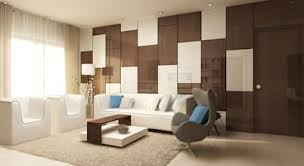 49 Interior Designers & Decorators in Chennai
