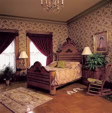 nagle warren mansion rooms