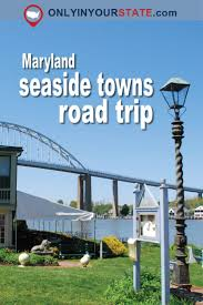 Maryland how long to travel a light year images Best 25 maryland beaches ideas ocean city beach jpg