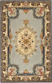 Rooster Rugs Round by Rug Brg141a Bergama Area Rugs By Safavieh