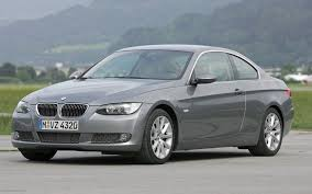 bmw series 3 2008 bmw 3 series coupe 2006 widescreen car image 094 of 185