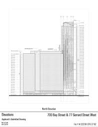 sony centre floor plan growth to watch for in 2016 downtown toronto urban toronto