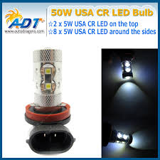 compare prices on e39 headlight bulb online shopping buy low