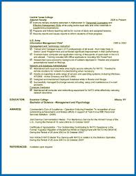 information technology resume exles resume skills exles information technology embersky me