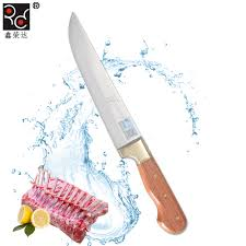 best brand kitchen knives best brand kitchen knives suppliers and