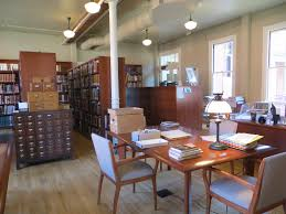 how to use the library and archive society of california pioneers