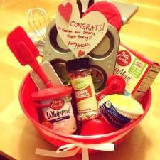 gift ideas for kitchen tea kitchen gift baskets setbi club