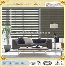 korean blinds korean blinds suppliers and manufacturers at