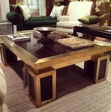 Center Table For Living Room 50 Modern Center Tables For A Luxury Living Room