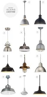 Industrial Pendant Lighting For Kitchen Cool Industrial Pendant Lights Pinteres