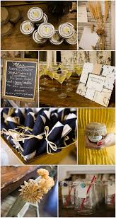 rustic bridal shower favors affordable rustic bridal shower favors modern sle complete