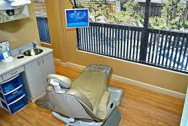 Comfort Dental San Jose West San Jose Dentist Dental Implants West San Jose Office