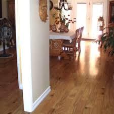 frazier mountain hardwood flooring 4634 latigo st eastside
