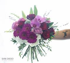 san diego flower delivery i m sorry flower delivery in san diego san diego floral design