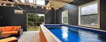small indoor pools small indoor pools archives home decoration 17