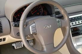 2004 Infiniti G35 Coupe Interior Infiniti G35 Manual And Wallpaper Downloads