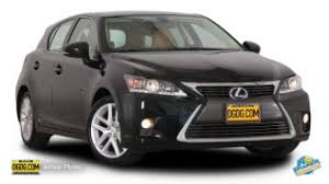 lexus ct200h used used lexus ct 200h for sale in monterey ca 14 used ct 200h