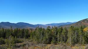 New Hampshire Scenery images Top 10 scenic drives in new hampshire yourmechanic advice jpg