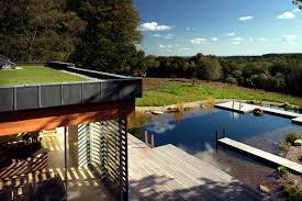 the new forest house pad studio architects