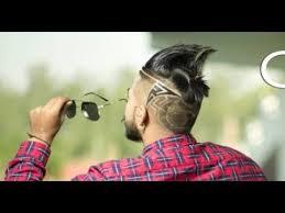 sukhe latest hair style picture sukhe muzucal 2018 hair style phots yaari sukhe muzical doctorz