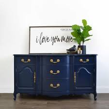 what is the best way to paint wood kitchen cabinets how to paint furniture the beginners guide