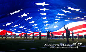 Displaying The Us Flag Troops Holding Up Our Flag And Freedoms 1680x1024 Visit Http