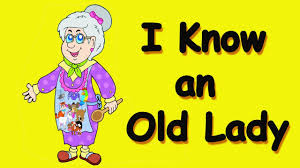 watch an old fashioned thanksgiving online free i know an old lady who swallowed a fly nursery rhyme kids