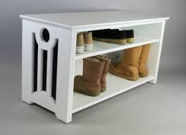 Southport Shoe Storage Bench With Cushion A Shoe Storage Bench For Every Room In Your House Victoria Homes
