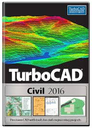 Tutorial 3d Home Architect Design Suite Deluxe 8 Turbocad Civil 2016