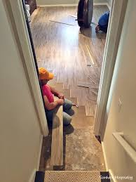 floorte vinyl flooring with shaw floors southern hospitality