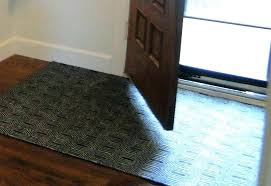 Outdoor Front Door Rugs New Outdoor Entry Rugs Coffee Tables Indoor Door Mats Washable
