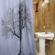 online get cheap scene shower curtains aliexpress com alibaba group