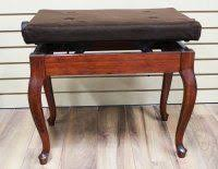 Baldwin Piano Bench - black piano bench http pinterest com cameronpiano piano bench