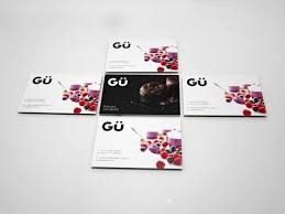 Round Business Cards Uk Business Card Printing Pdc Big Print Pdc Big