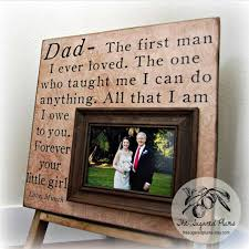 wedding gift ideas for parents wedding gift ideas for parents topweddingservice