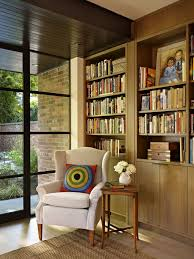home design books book house deforest architects