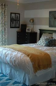 Bedroom Diy 92 Best Bedroom Decor Images On Pinterest Bedroom Ideas Master