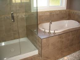 ensuite bathroom design ideas modern bathroom design ideas for your private heaven freshome