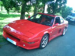 the 3rd generation honda prelude 4ws 1988 1989 1990 1991