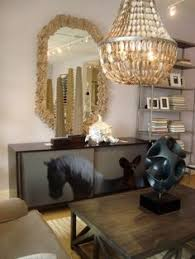 Abalone Shell Chandelier Oly Studio S Chandeliers Chandelier Strands Of Abalone