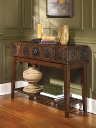 City Liquidators Portland Oregon by Ashley Old World Sideboardt753 4 Home Furniture City