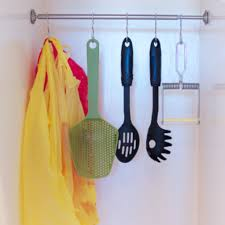 Shower Curtain Holders Ways To Reuse Shower Curtain Rings And Hooks