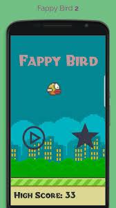 flappy bird 2 apk flappy bird for fee fappy bird review