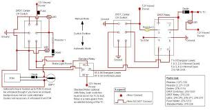 7 pin trailer connector diagram wiring diagram