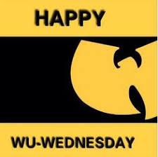 Wu Tang Meme - wu tang clan creole diva alliekayofficial tumblr com rap like